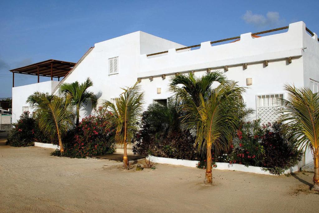 Villa Caracol