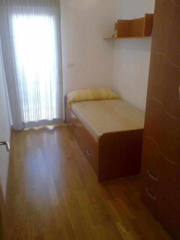 Apartamentos Camposiño imagen