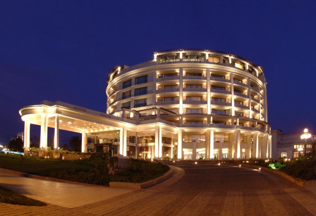 Enjoy casino and resort english fire lake oklahoma casino bingo
