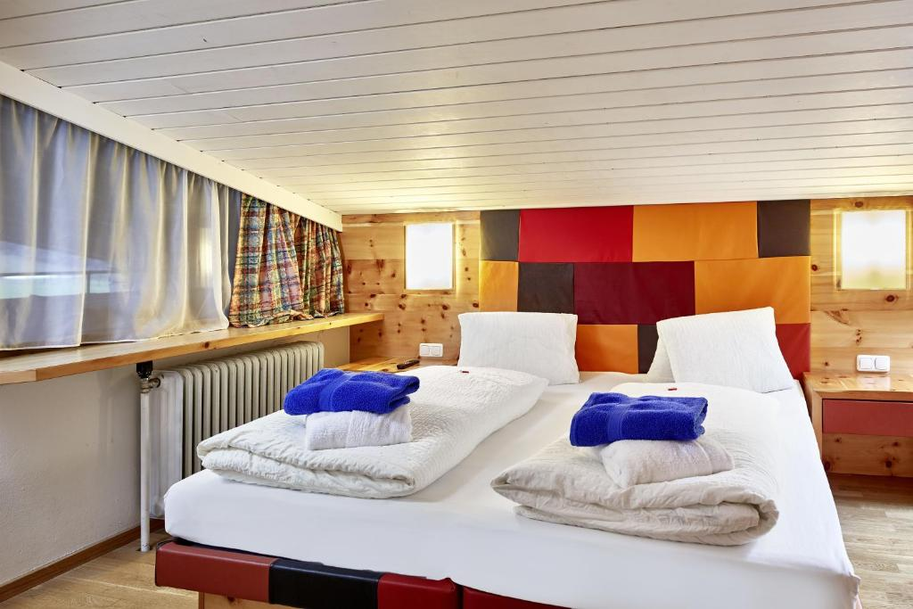 Sporthotel Kogler Mittersill Austria Booking Com