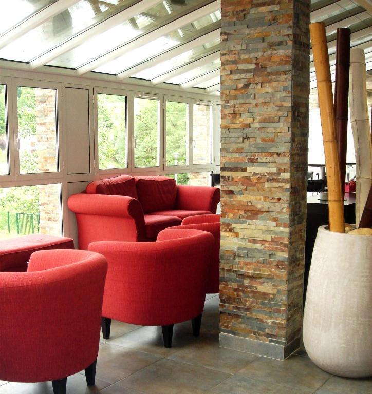 vtf les gorges de la truy re entraygues sur truy re tarifs 2019. Black Bedroom Furniture Sets. Home Design Ideas