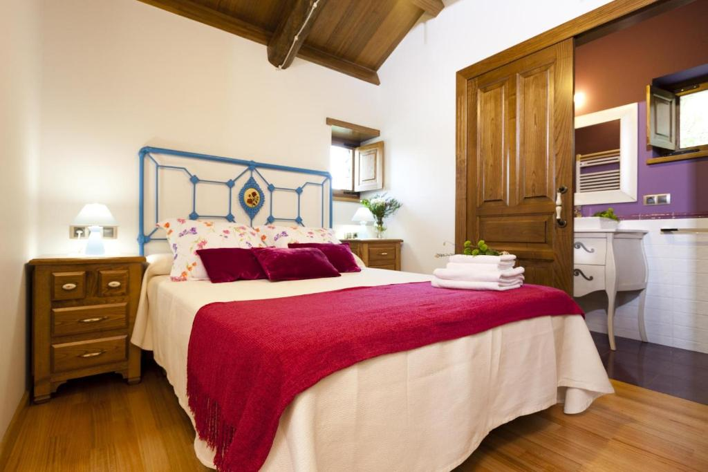 boutique hotels in lugo  138