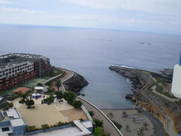 Foto del Club Paraiso Apartments