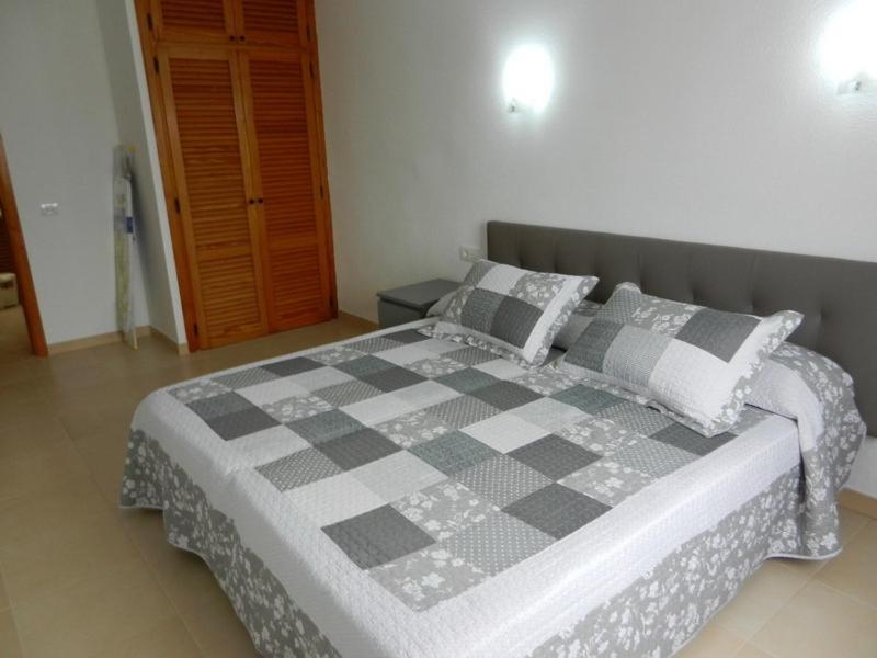 Imagen del Club Paraiso Apartments