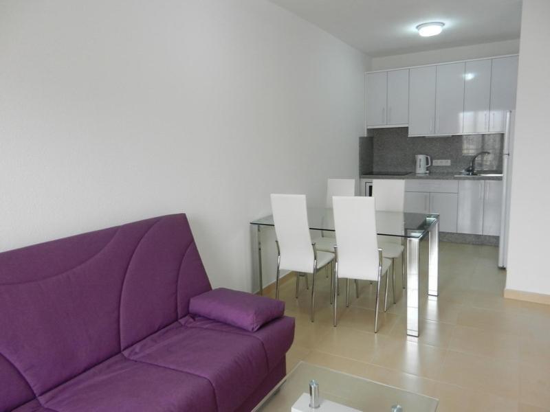 gran imagen de Club Paraiso Apartments