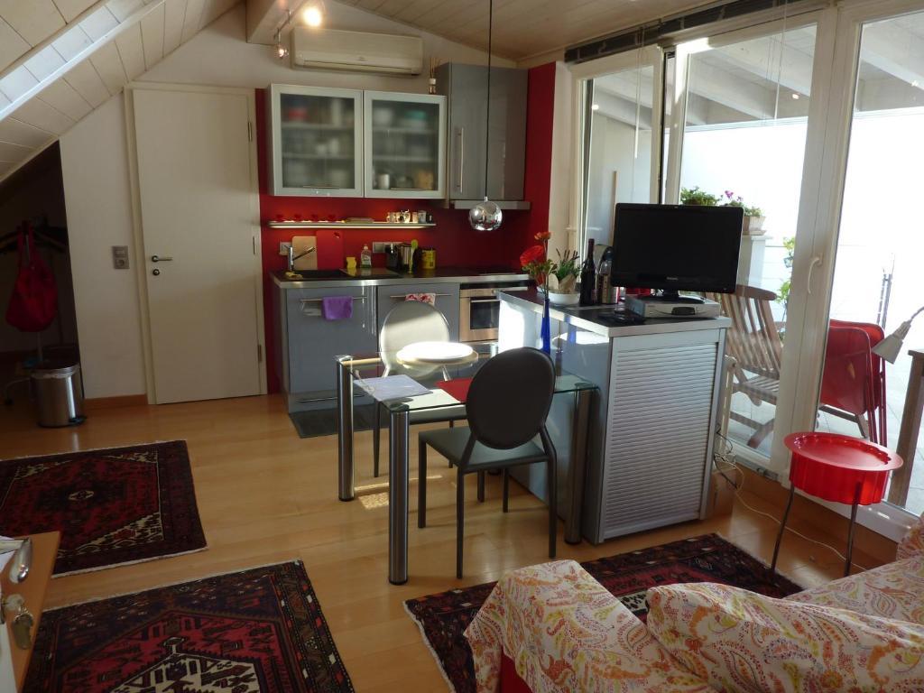 Apartment Leonardo (Italien Bozen) - Booking.com