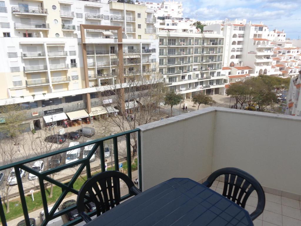 Apartamento avenida da liberdade portugal albufeira - Apartamentos avenida ...