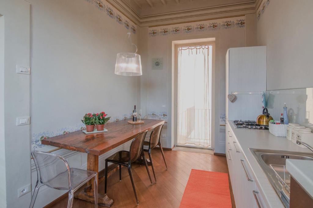 Appartamento nel centro di Pisa, Italy - Booking.com