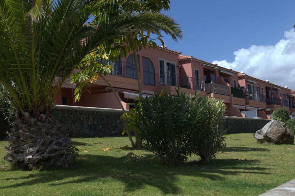 Foto del Apartamentos Atlántico