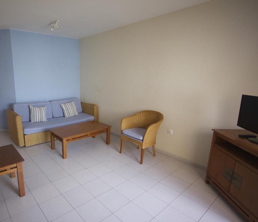 Foto del Apartamentos Casas Quemadas