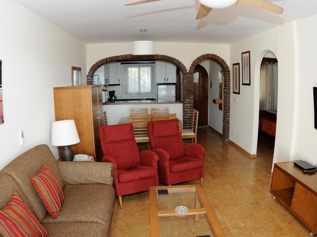 Crown Resorts Club Delta Mar