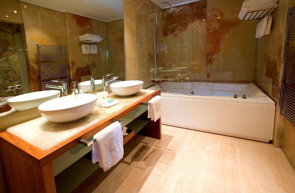boutique hotels balearen  140