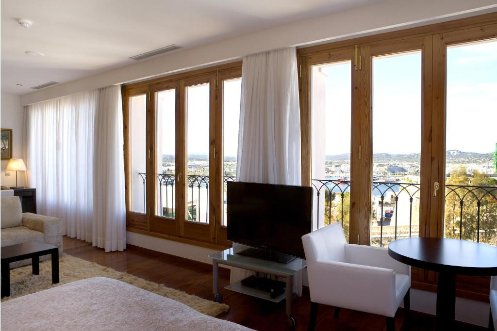 boutique hotels balearen  139