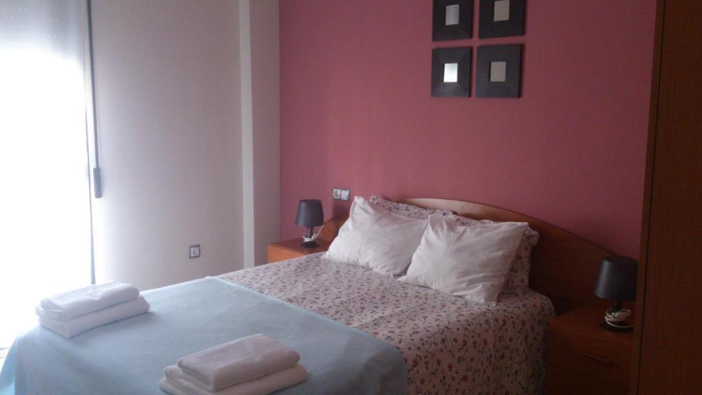 Foto del Apartamentos Los Mayos de Albarracín