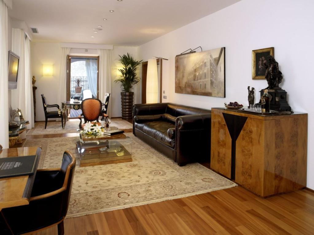 boutique hotels balearen  135