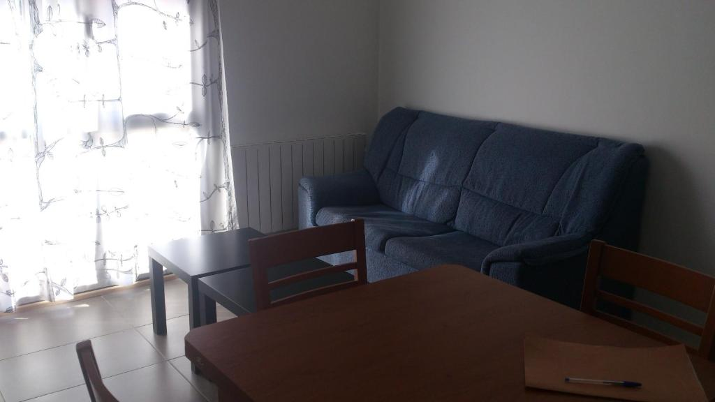 Apartamentos Los Mayos de Albarracín imagen
