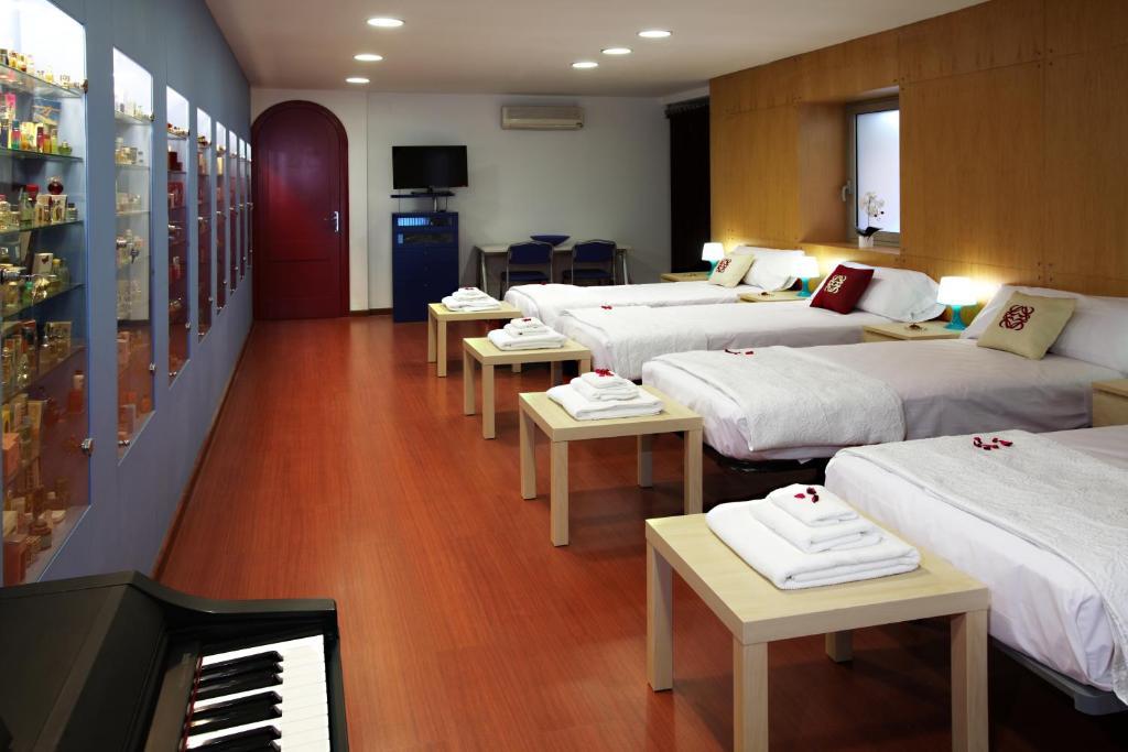 Imagen del Apartamento Granollers