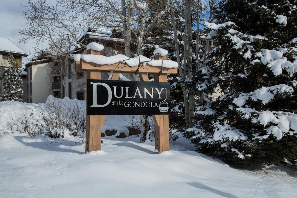 Dulany at the Gondola by Steamboat Resorts