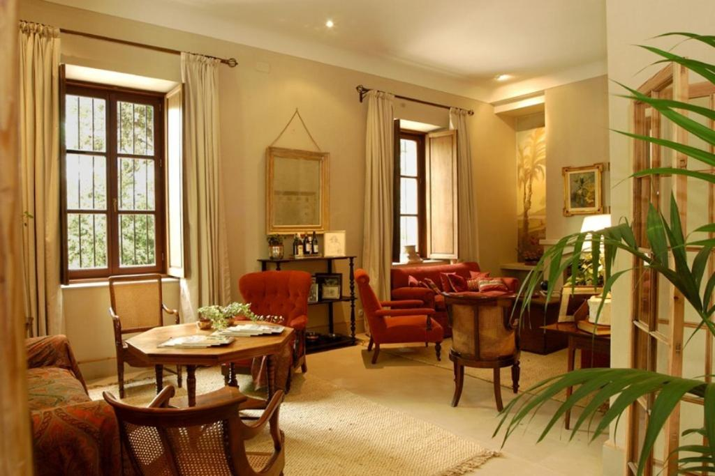 boutique hotels andalusien  209
