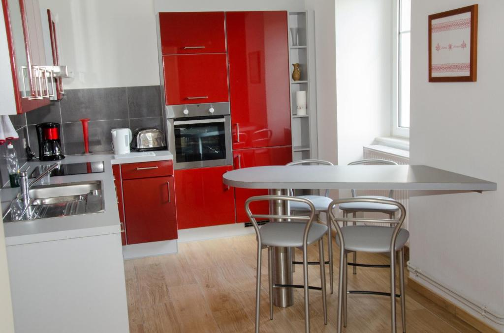 10 Best Apartments To Stay In Phalsbourg Lorraine Top