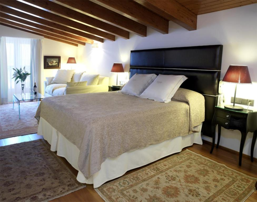 boutique hotels balearen  149