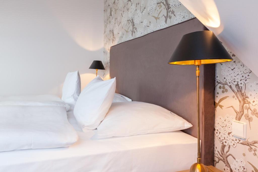 Hotel Watthof
