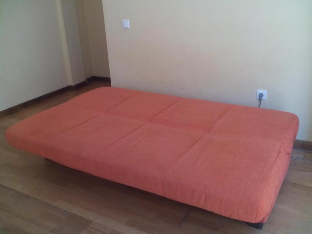 Apartamento Postigo imagen
