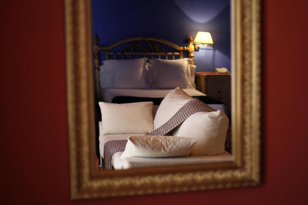 hoteles con encanto en castelló d'empúries  11