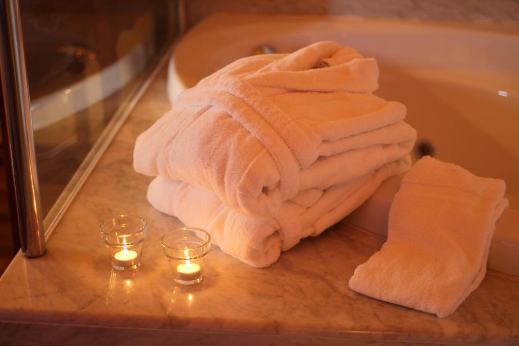 hoteles con encanto en castelló d'empúries  16