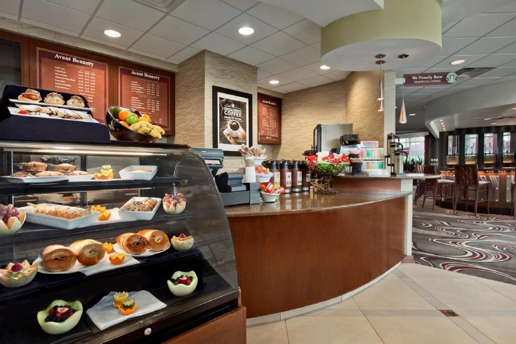 hotel embassy suites buffalo ny booking com rh booking com embassy suites buffalo ny jobs embassy suites buffalo ny downtown