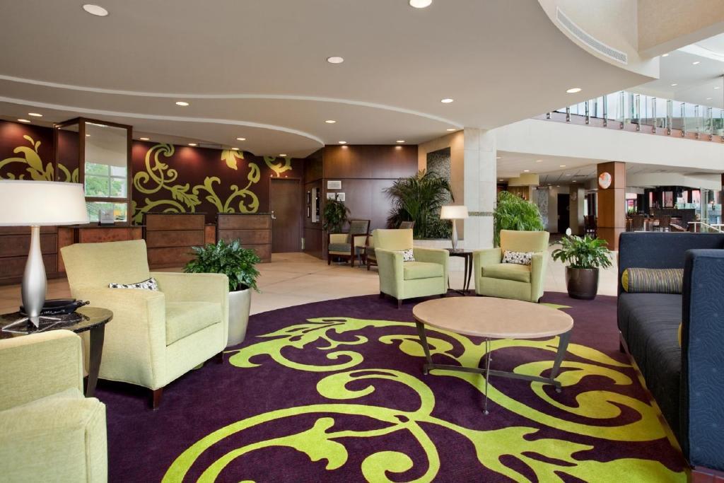 hotel embassy suites buffalo ny booking com rh booking com  parking near embassy suites buffalo ny