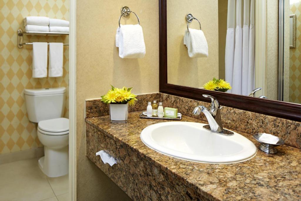 hotel anaheim portofino and, ca - booking