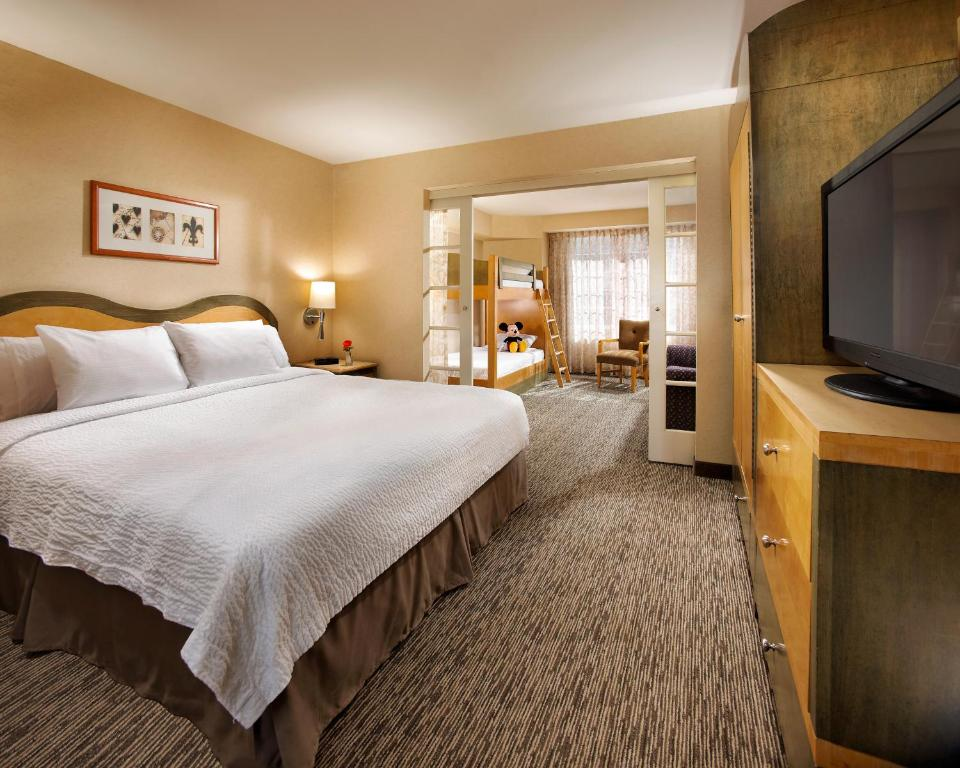 Hotel Anaheim Portofino And CA Booking Unique 2 Bedroom Suites In Anaheim Ca