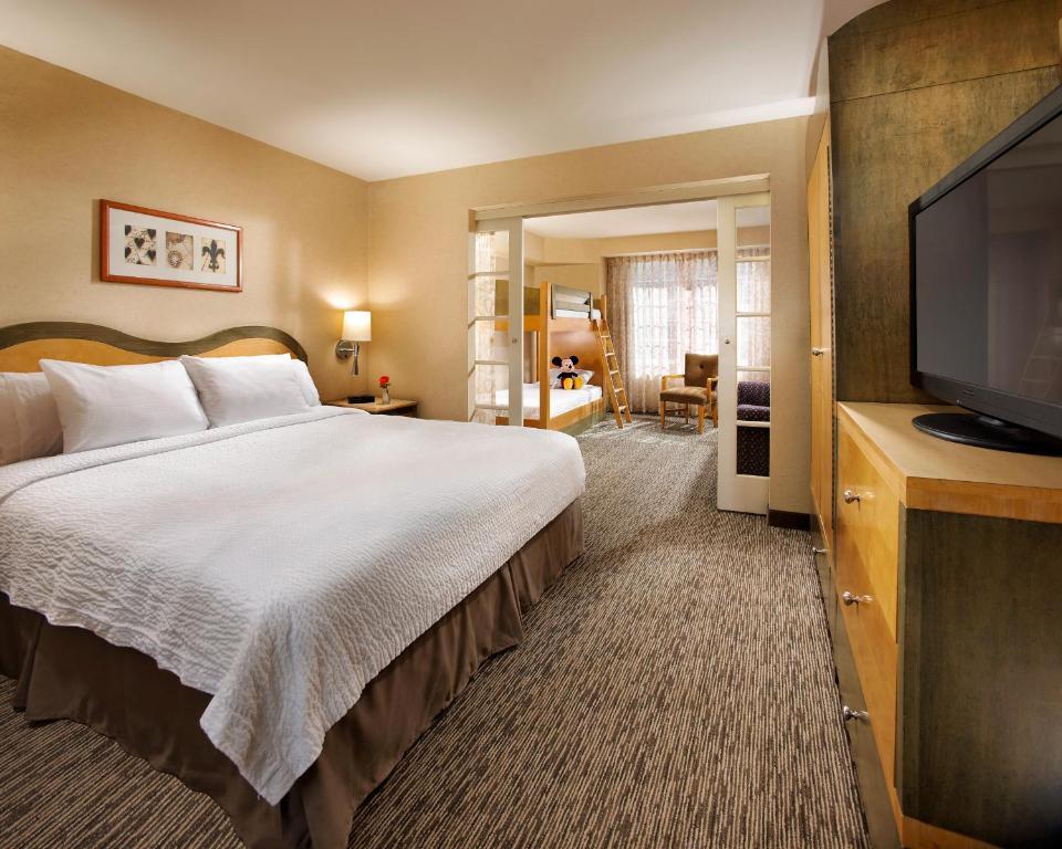 Hotel Anaheim Portofino And CA Booking Adorable 2 Bedroom Suites In Anaheim Ca Design