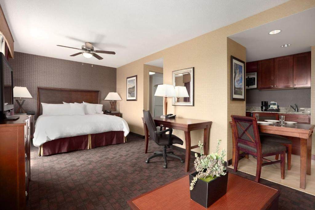 Homewood Suites Atlantic City Egg Harbor Township  Egg Harbor Township   USA  DealsHotel Homewood Suites New Jersey  Egg Harbor Township  NJ  . 2 Bedroom Suite Atlantic City Casino. Home Design Ideas