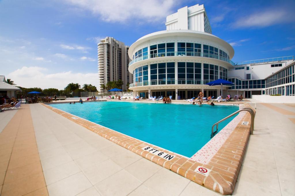 Design Suites Miami Beach Reservar Ahora Imagen De La Galería Este Alojamiento