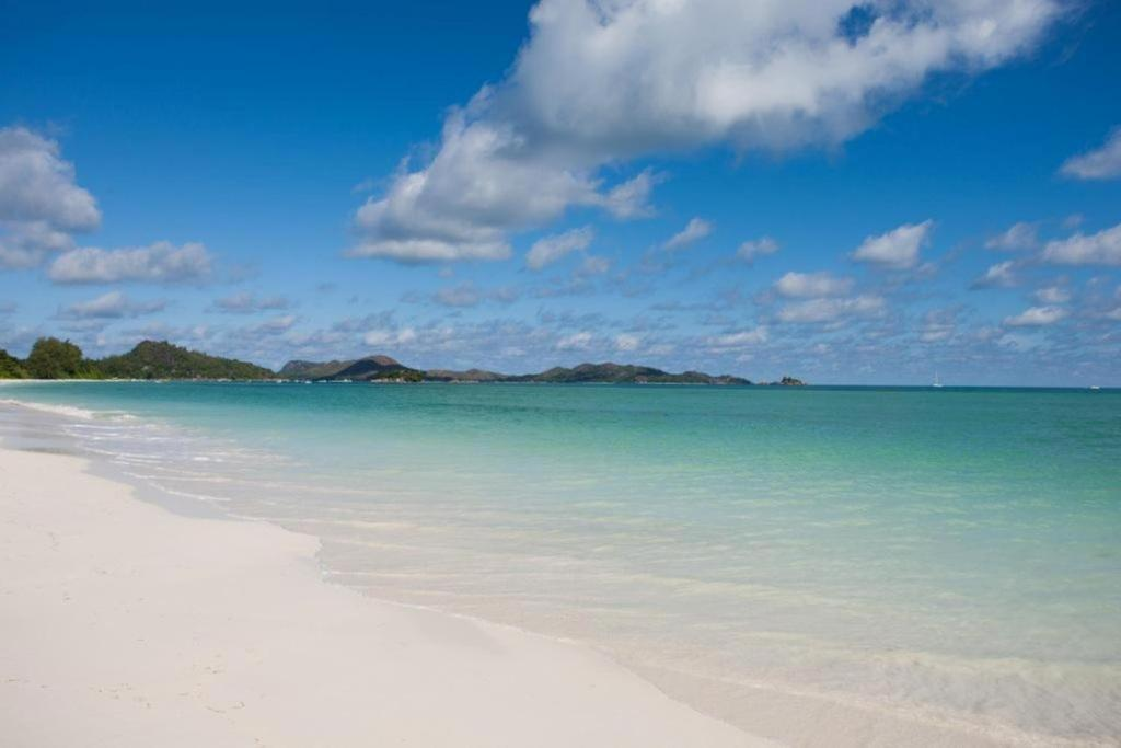 Acajou Beach Resort Reserve Now Gallery Image Of This Property