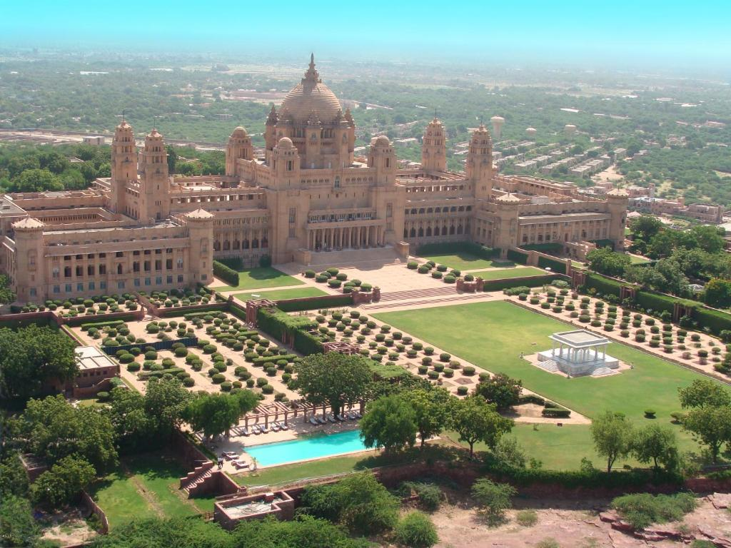 umaid bhawan palace jodhpur updated 2018 prices