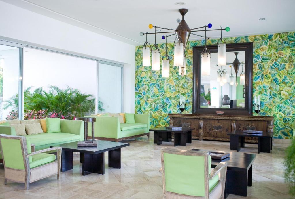 Hotel OceanBreeze NuevoVallarta, Nuevo Vallarta , Mexico - Booking.com