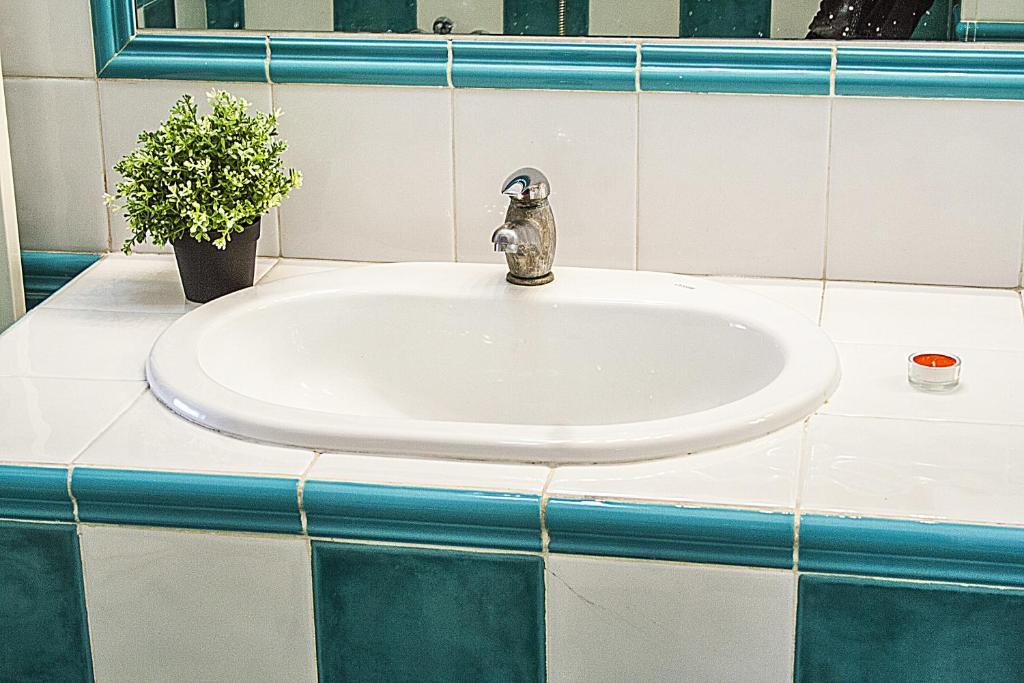 Vasca Da Bagno Flaminia Prezzi : Flaminia luxury apartment roma u prezzi aggiornati per il