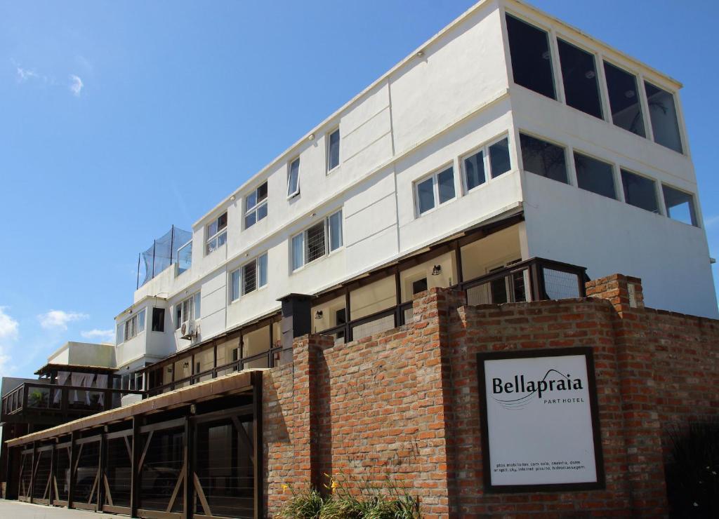 Apartments In Macaco Rio Grande Do Sul