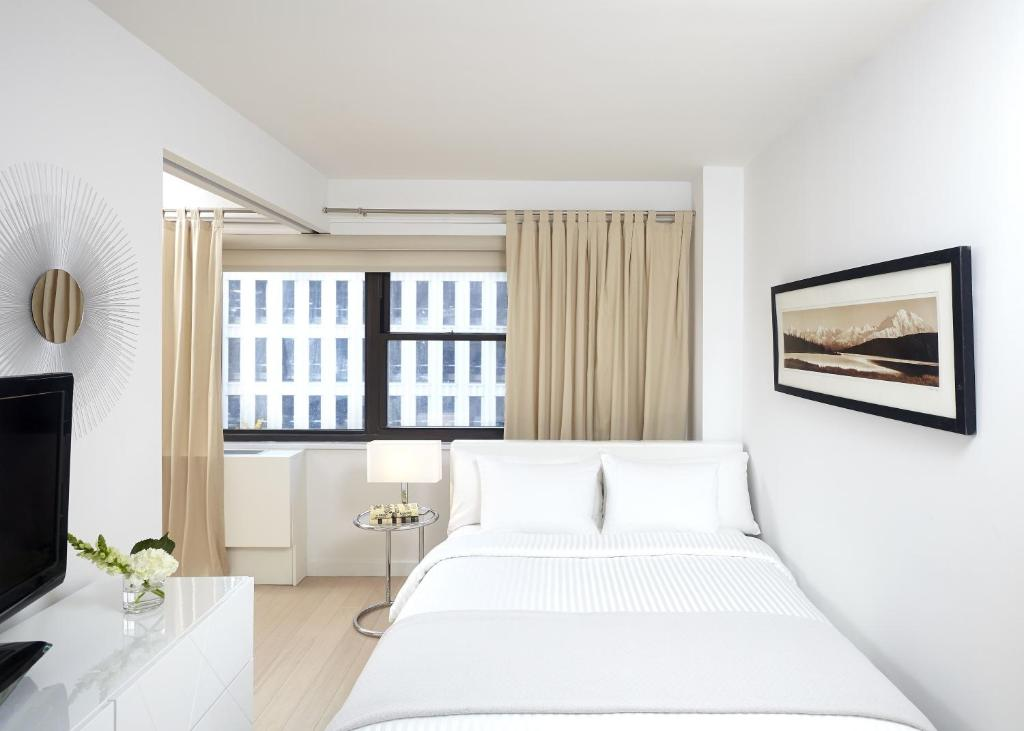 apartment oakwood at the nash new york city ny booking com