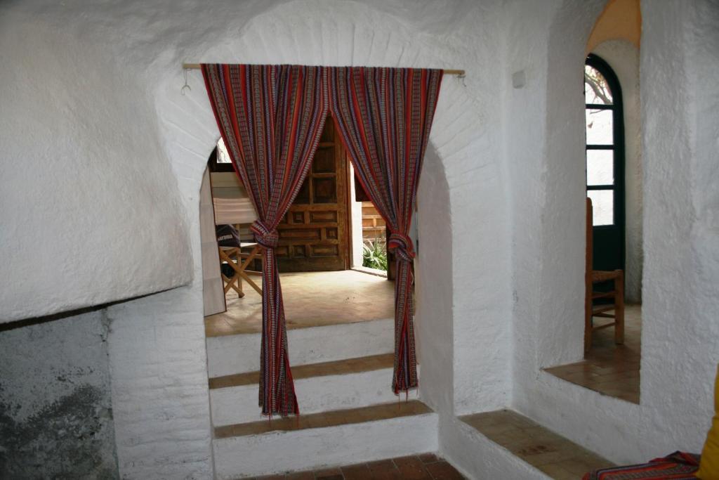 Bonita foto de Casa Gerlinde
