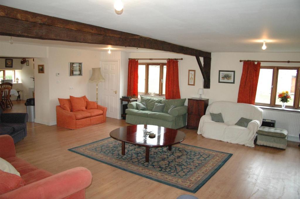 Normandy France Home Design En Html on