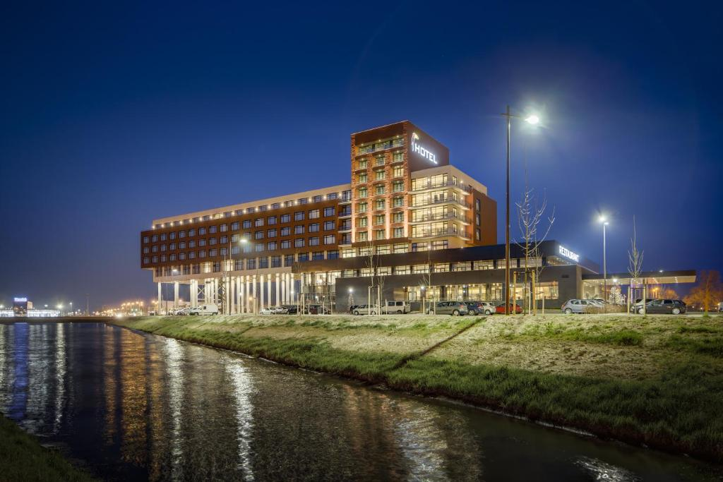 Van der valk hotel zwolle zwolle updated 2018 prices gallery image of this property ccuart