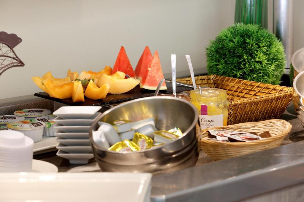 en cuisine brive top cuisine brive with en cuisine brive. Black Bedroom Furniture Sets. Home Design Ideas
