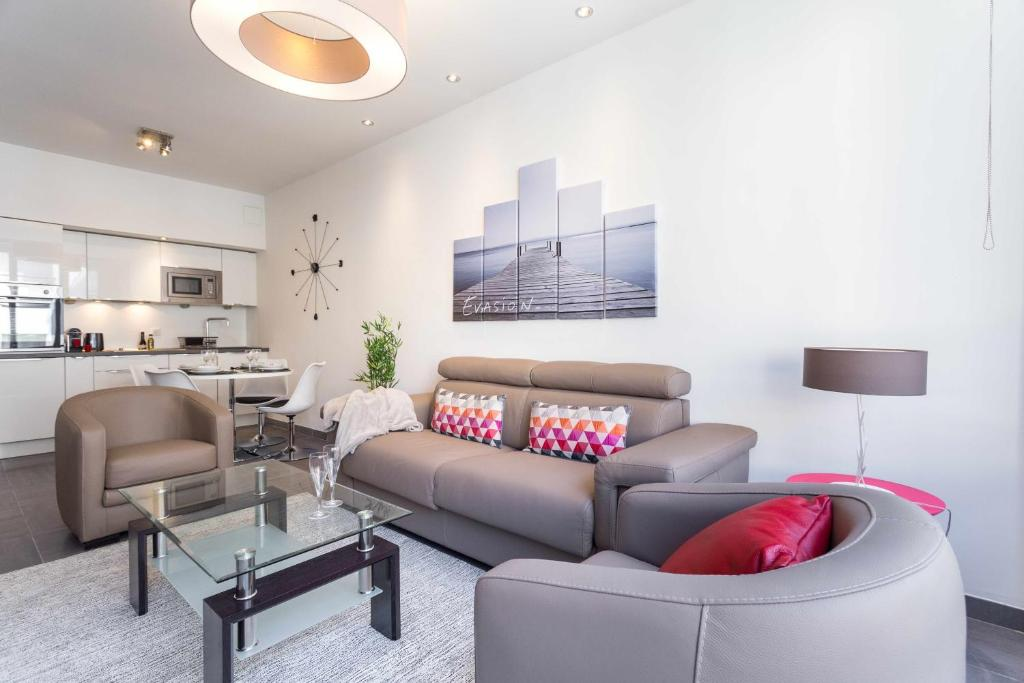 apartment palais royal 1 chambre nice france booking com rh booking com