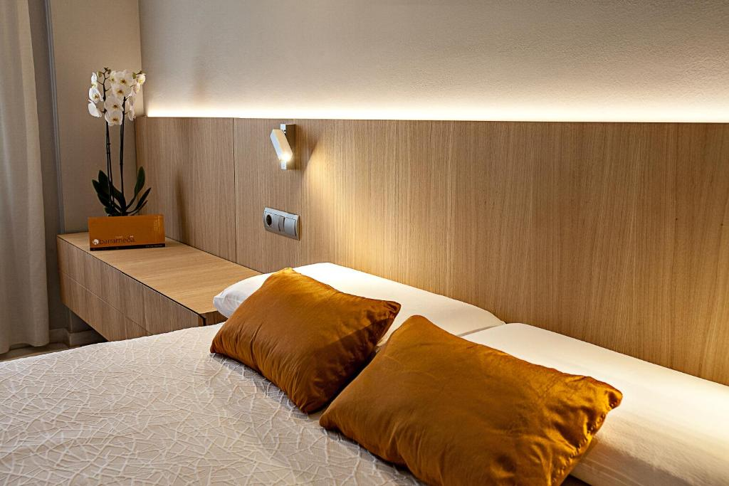 boutique hotels cadiz provinz  71