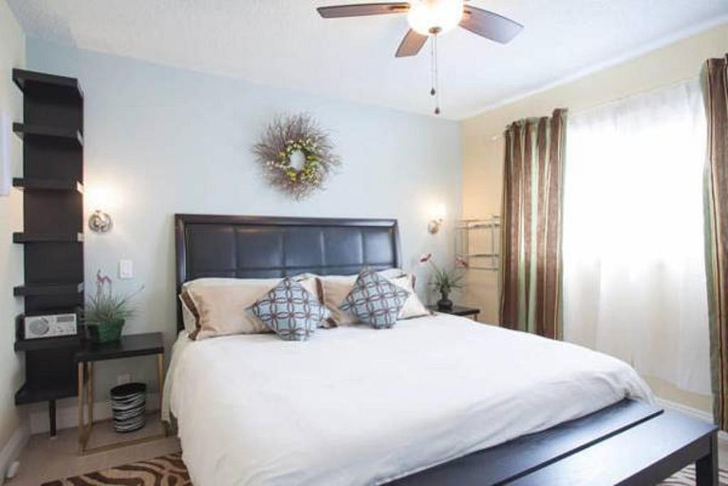 Apartments In Artesia California