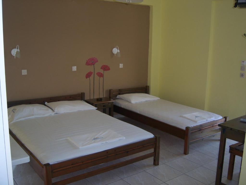 Vamvini Hotel - room photo 14734915